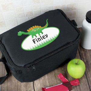 Lunch Boxes & Bags
