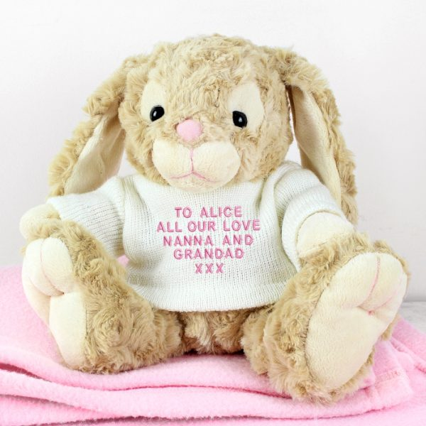 Personalised 1st Easter Gift