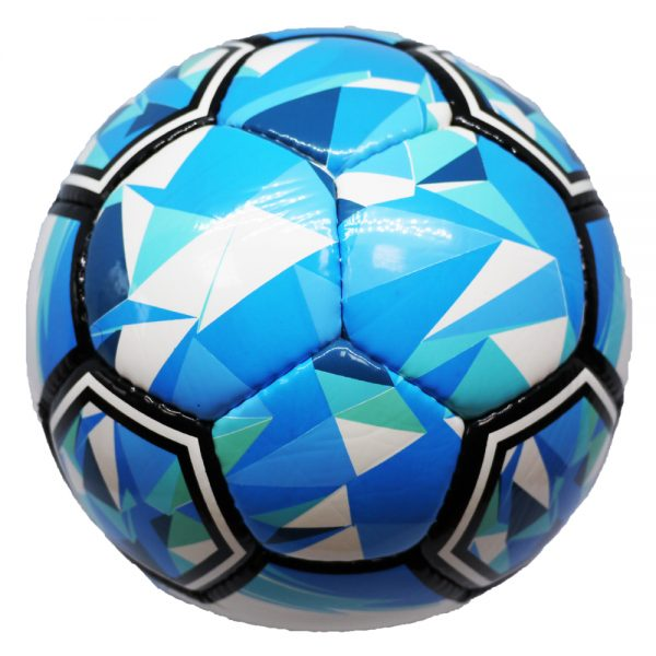 Personalised Football with Photo