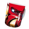 Personalised Iron Man Mug